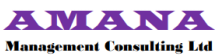 Amana Management Consulting Ltd.
